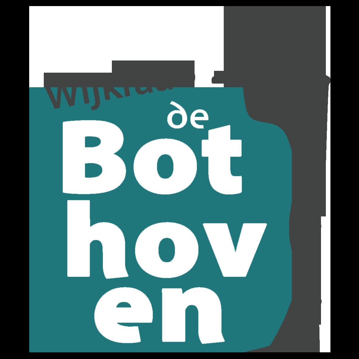 Wijkraad De Bothoven